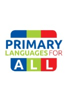 Primary Languages for ALL