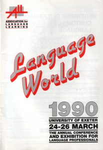 LW1990