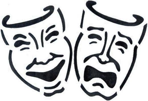 Il teatro di Gianni Rodari: la fantasia al servizio dell'apprendimento della lingua