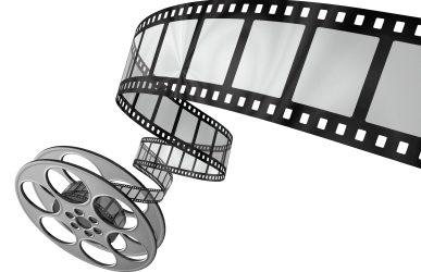 French A-LEVEL : une approche multimodal pour étudier des films et promouvoir le dialogue interculturel