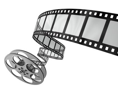 How do you …? Use film viewing to enhance students' language comprehension?