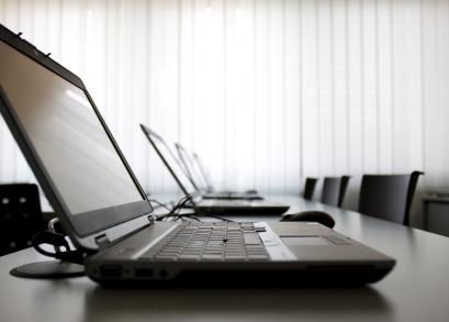Integrare il Web 2.0 nella classe di italiano LS: perché, quando e come