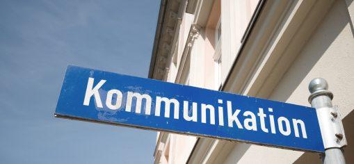Der Einfluß des Englischen auf das Deutsche: Grund zur Aufregung?