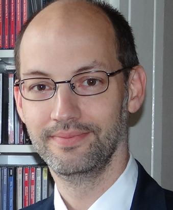 Lettera dall'oltremanica. Riflessioni su vicende e sviluppi recenti nel Belpaese