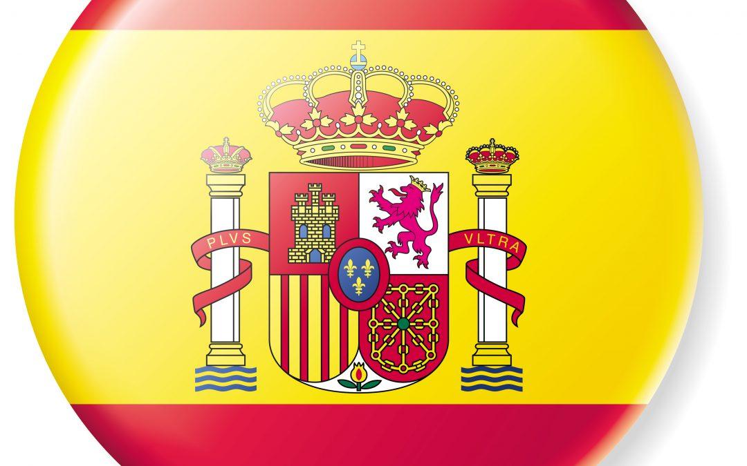 Castilla y León Award 2017