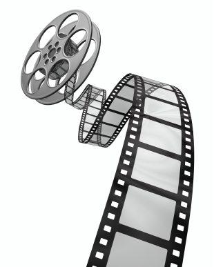 Films  >> Film Association For Language Learning