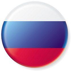 Training teachers of Russian in the UK: An update