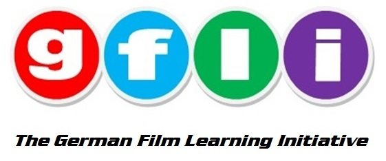 The German Film Learning Initiative: Inspiring language learners of the future