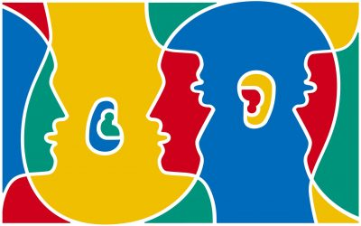 Celebrating the European Day of Languages
