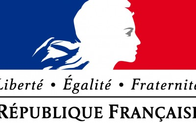 Mots nouveaux and attitudes to anglicisms in today's France