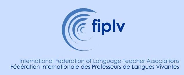 Fédération Internationale des Professeurs de Langues Vivantes (FIPLV)