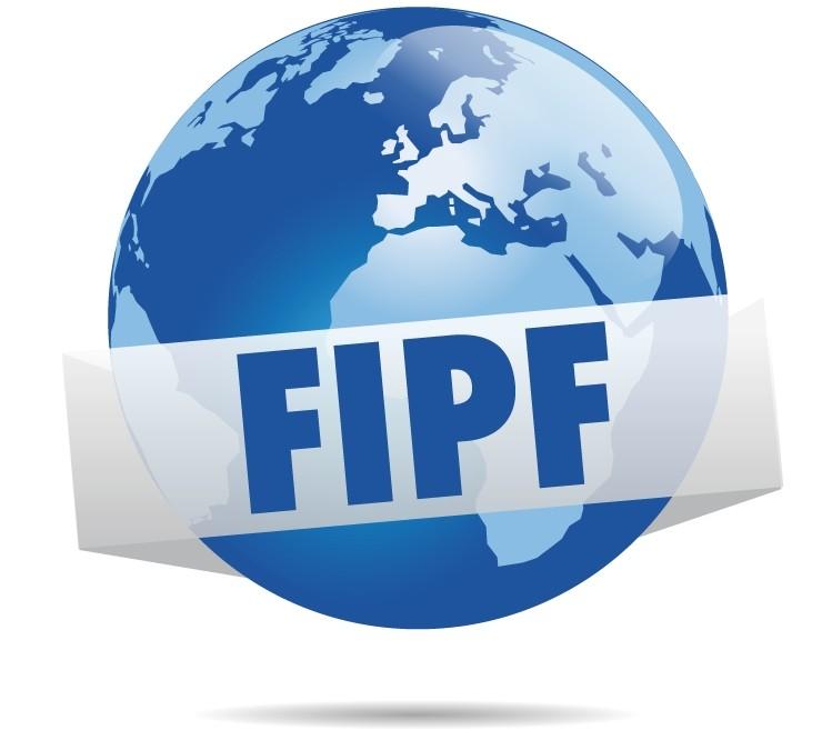 La Fédération Internationale de Professeurs de Français (FIPF)