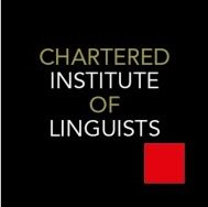 Chartered Institute of Linguists