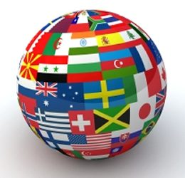 School Exchanges and Study Visits – International Experience