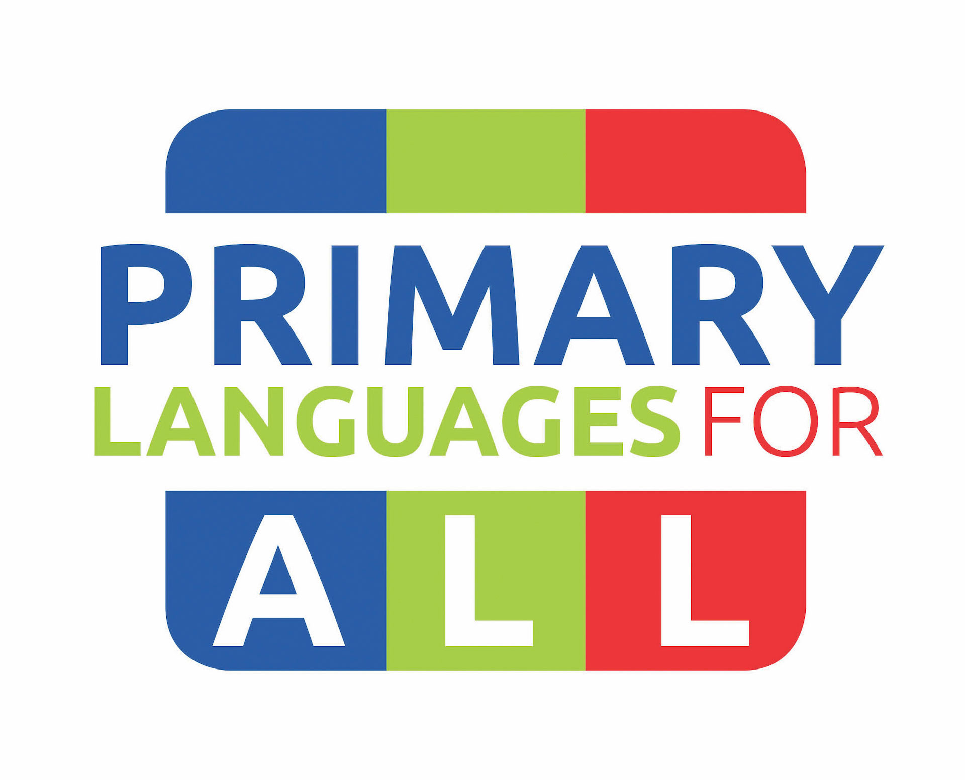 learning a foreign language in primary Learning a foreign language at primary school has become a growing trend in many countries in the world just as a coin has two sides, early childhood foreign.