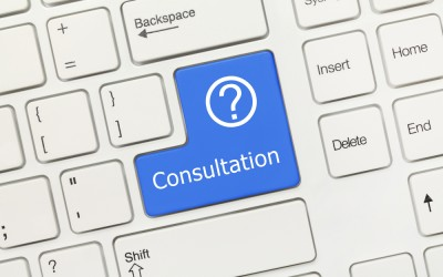 Consultations on A & AS Level subject content and assessment for languages with smaller cohorts