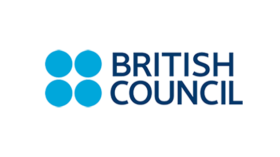 British Council international school exchange facilitated seminars