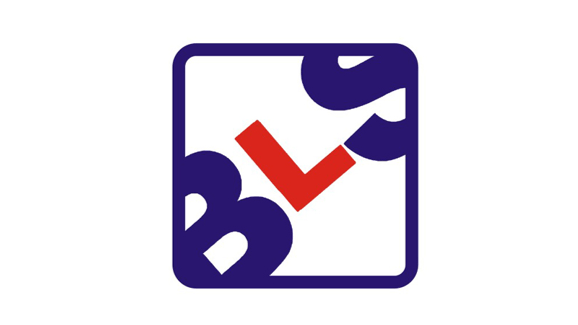 Bristol language school