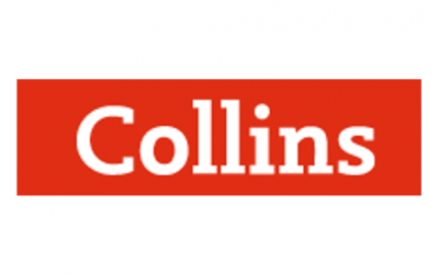 A great offer from Corporate Member Collins