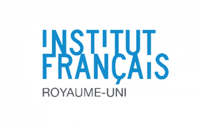 ALL Corporate Member of the Month – Institut français