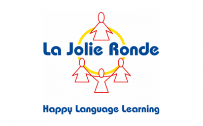La Jolie Ronde launches revised award-winning French and Spanish programme