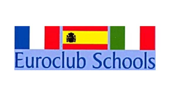 Euroclub Schools