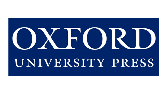 oxford uni press