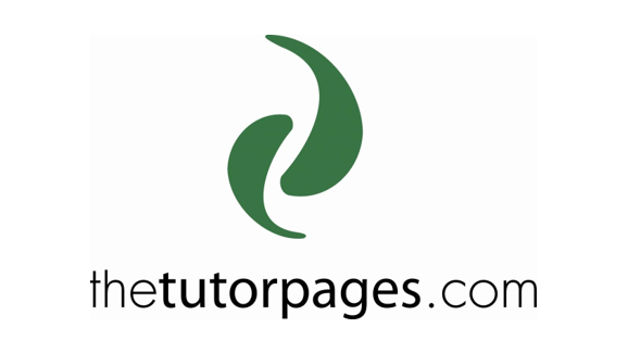 tutor pages