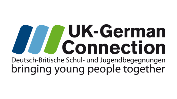 uk german connection