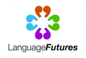 LF_logo.fw
