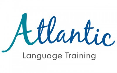 Atlantic Language Training