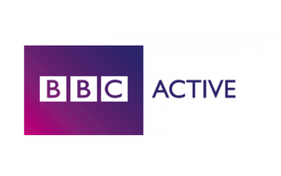BBC Active Languages