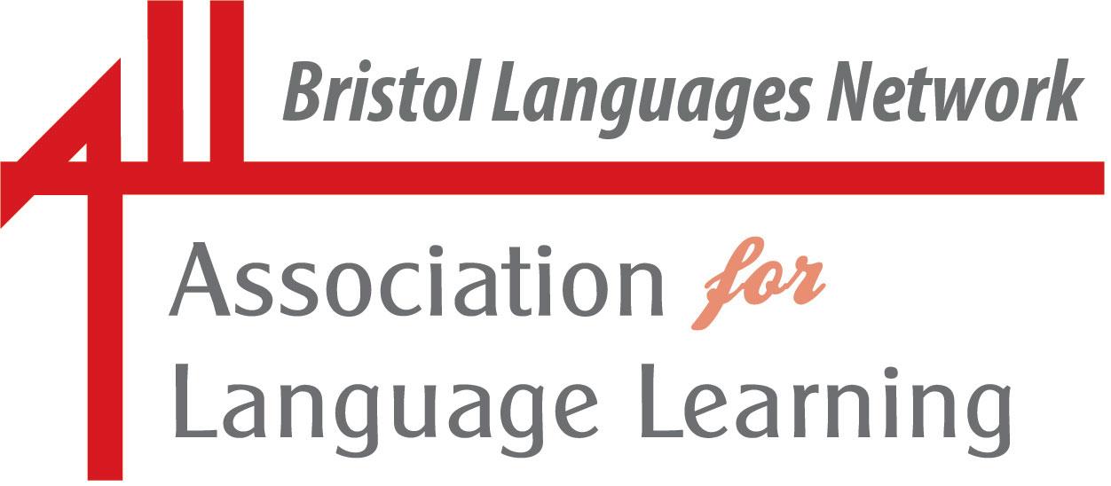 Bristol Languages Network logo