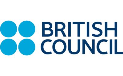 British Council Education and Training Group