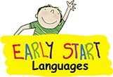 Early Start Languages