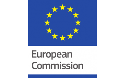 European Commission Representation in the UK