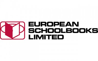 European Schoolbooks Ltd