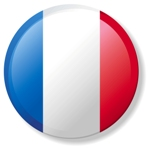Why learn french?