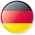 German Teacher of the Year Awards 2017