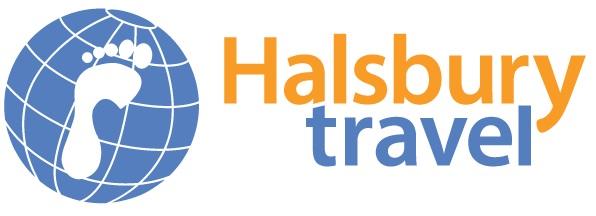 Halsbury Travel