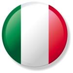 Choose to learn Italian