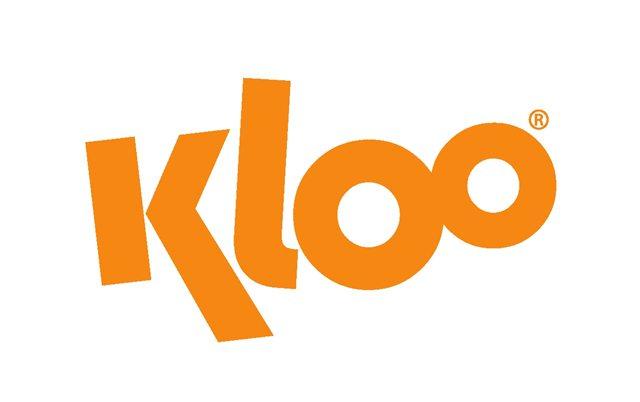 Kloo Language Games