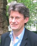 Karl Pfeiffer (2010 - 2013)