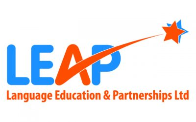 Language Education And Partnerships Ltd (LEAP)