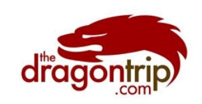 The Dragon Trip