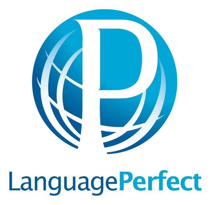 Language Perfect