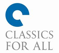 Support for Classics with Classics for All