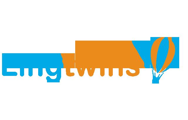 Lingtwins