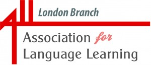 London Branch Logo