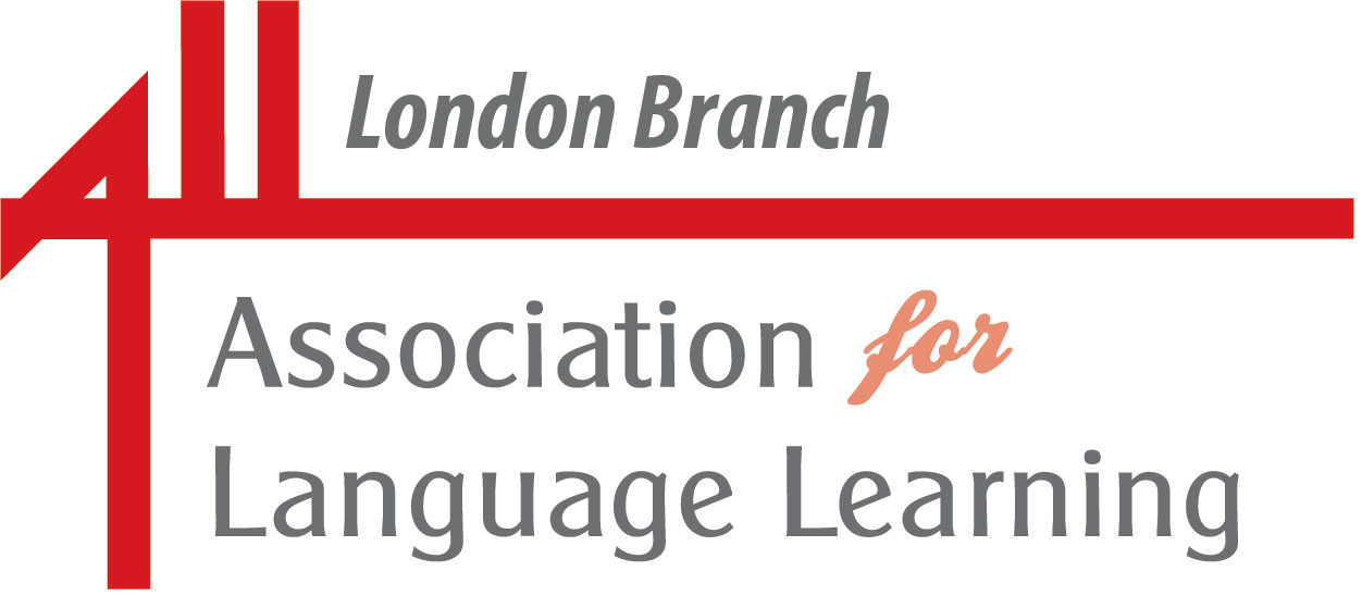 London Branch Logo